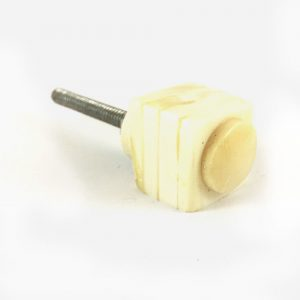 Small Bone Knob